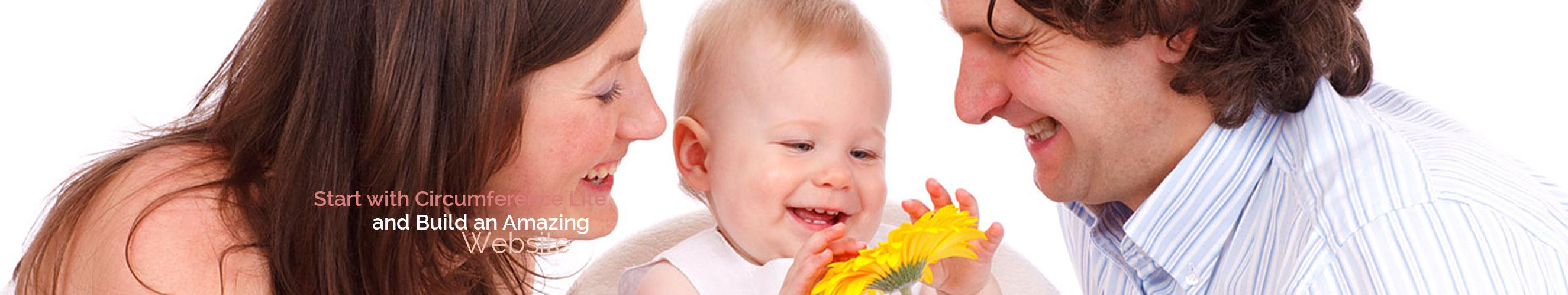 Psihoterapie si consiliere psihologica adulti si copii, terapie de cuplu