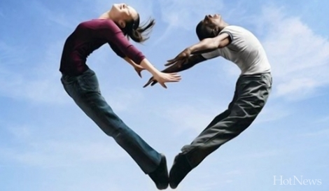 iubirea si instinctul la adolescenti.jpg