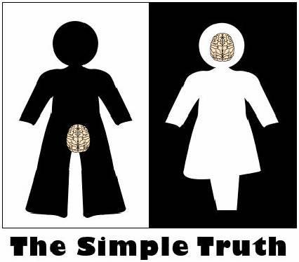 the-truth-1.jpg