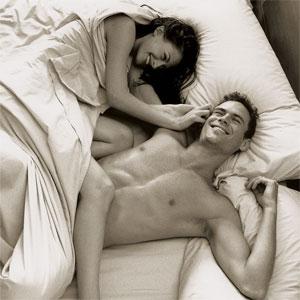 0807-reasons-sex.jpg