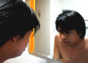 man_in_the_mirror1.jpg
