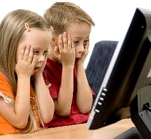 copii si internetul.jpg