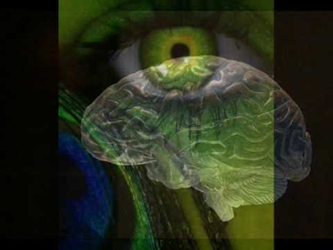 hipnoza.jpg