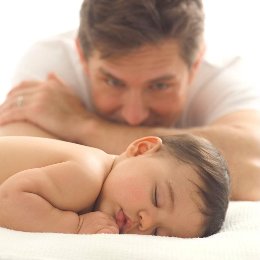 babysleep1.jpg