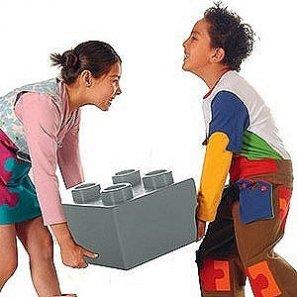 jucarii_educative_pentru_copii_i.jpg
